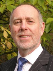Phil Baker (Web site)