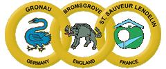 Bromsgrove Twinning Association