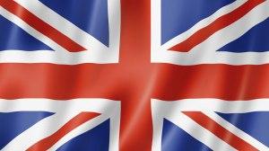 uk-flag-one